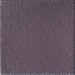 Serie NNC LR PO Orchidea | Floor tiles | La Riggiola