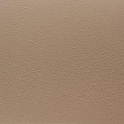 Serie NNC LR PO Sesamo | Ceramic tiles | La Riggiola