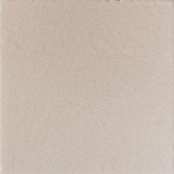Serie NNC LR PO Zucchero | Ceramic tiles | La Riggiola