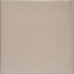Serie Pennellato LR CO PNN1017 LIGHT GREY | Ceramic tiles | La Riggiola