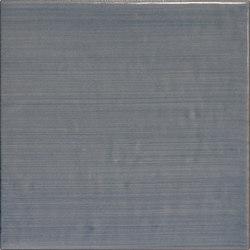 Serie Pennellato LR CO PNN1022 CELESTE POLVERE | Piastrelle ceramica | La Riggiola