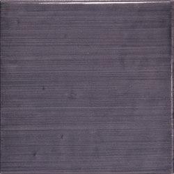 Serie Pennellato LR CO PNS1020 GRIGIO BLU | Piastrelle ceramica | La Riggiola