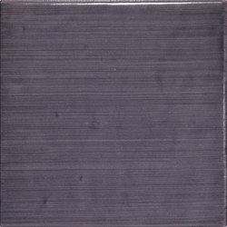 Serie Pennellato LR CO PNS1020 GRIGIO BLU | Baldosas de suelo | La Riggiola