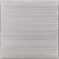 Serie Pennellato LR PO Grigio | Ceramic tiles | La Riggiola