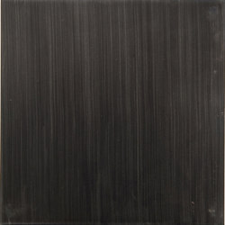 Serie Pennellato LR PO Nero | Floor tiles | La Riggiola