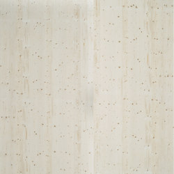 ELEMENTs Spruce AB | Panels | Admonter