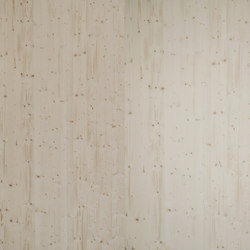 ELEMENTs Spruce UNI | Wood panels | Admonter
