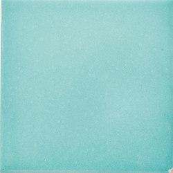 Serie Spruzzato LR PO Verde mare | Floor tiles | La Riggiola