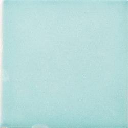 Serie Spruzzato LR PO Verde smeraldo | Carrelage céramique | La Riggiola