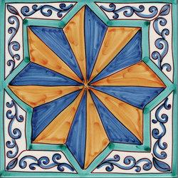 LR PO Arabo 4 | Ceramic tiles | La Riggiola