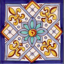 LR PO Arabo 6 | Ceramic tiles | La Riggiola