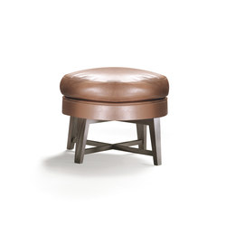 Feel Good stool | Poufs | Flexform