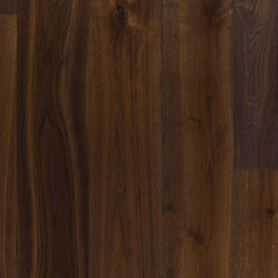 FLOORs Hardwood Oak Aurum | Wood flooring | Admonter