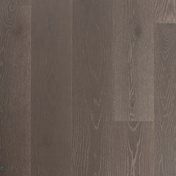 FLOORs Harwood Oak Cinis | Wood flooring | Admonter Holzindustrie AG