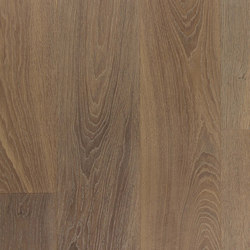FLOORs Hardwood Oak Ferrum | Wood flooring | Admonter Holzindustrie AG