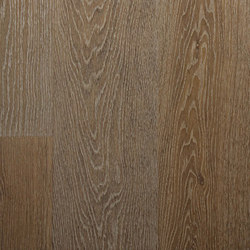 FLOORs Hardwood Oak Magnes | Wood flooring | Admonter Holzindustrie AG