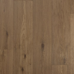 FLOORs Hardwood Oak Seta | Wood flooring | Admonter Holzindustrie AG