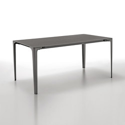 Mat | Restaurant tables | Infiniti Design