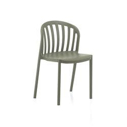 MyWay   Garden chairs   Infiniti Design