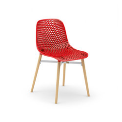 Next | Chairs | Infiniti Design