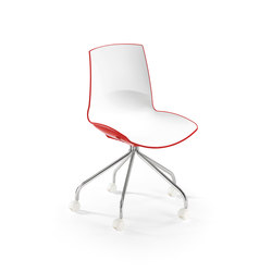 Now | Chairs | Infiniti Design