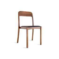 Anita Chair | Chairs | Sossego
