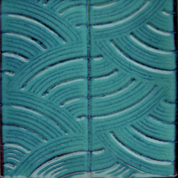 Acqua TR 72 | Ceramic tiles | La Riggiola