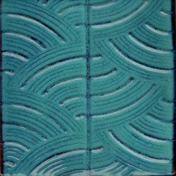 Acqua TR 72 | Baldosas de cerámica | La Riggiola