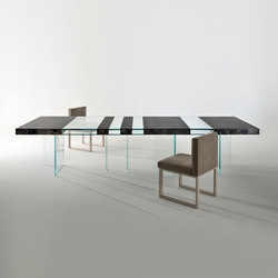 Elemento | Table | Conference tables | Laurameroni