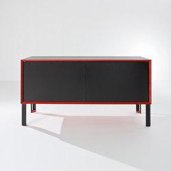 Phybra | Sideboard | Sideboards | Laurameroni
