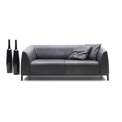 DS 276 | Loungesofas | de Sede