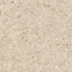 Polyflor Finesse SD | Vinyl flooring | objectflor