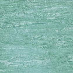 Polyflor SD | Plastic flooring | objectflor