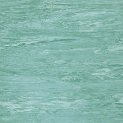 Polyflor SD | Vinyl flooring | objectflor