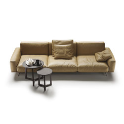Soft Dream Large | Lounge sofas | Flexform