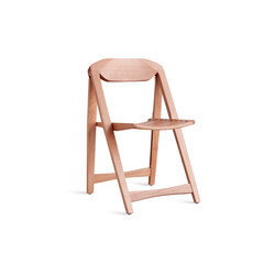 Camila Chair | Sillas multiusos | Sossego
