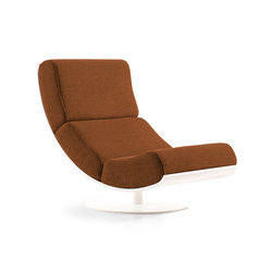 Art | Lounge chairs | Sancal