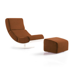 Art | Poltrone | Sancal