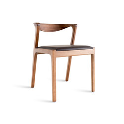 Duda Chair | Chairs | Sossego