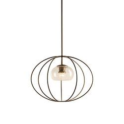 Cadence Mini Pendant | General lighting | Hubbardton Forge