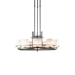 Ellipse 9 Light Pendant | General lighting | Hubbardton Forge