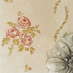 Albertine | Wall coverings / wallpapers | Zoffany