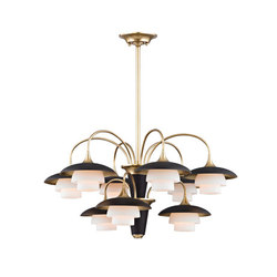 Barron | General lighting | Hudson Valley Lighting