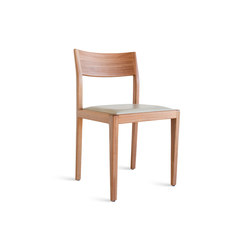 Giulia Chair | Restaurant chairs | Sossego