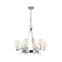 Bolton | General lighting | Hudson Valley Lighting