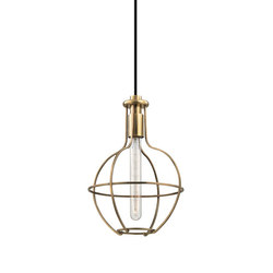 Colebrook | General lighting | Hudson Valley Lighting