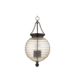Coolidge | Allgemeinbeleuchtung | Hudson Valley Lighting