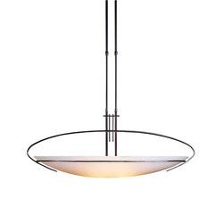 Mackintosh Large Pendant | Allgemeinbeleuchtung | Hubbardton Forge