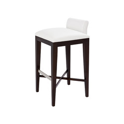 Ava Stool | Barhocker | Powell & Bonnell