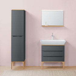 WIDE | Mobili lavabo | Ronbow